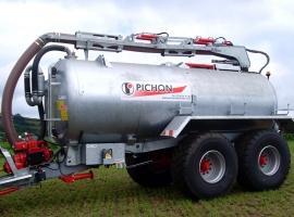 cisterna p 3.jpg