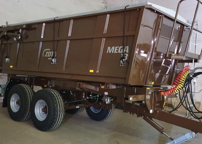 Mega 13-2.jpg